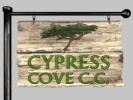 CypressCove