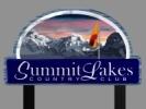 SummitLakes