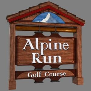 alpine_run