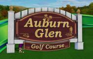 auburn-glen-golf-course-logo-golden-tee-golf-2012