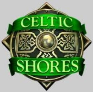 celtic shores
