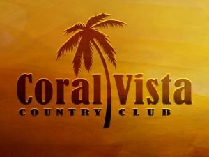 coral_vista