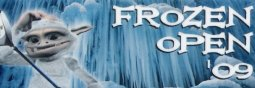 feature_frozenopen