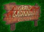 goldentee2009-grandsavannah