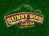 goldentee2009-sunnywoods