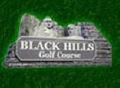 goldenteegolf2009-blackhills