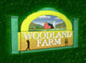goldenteegolf2009-woodlandfarms