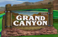grand-canyon-golf-park-course-logo-golden-tee-golf-2012
