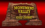 gt2010-monumentvalley-logo