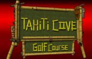 gt2010-tahiticove-logo