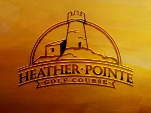 heather_pointe