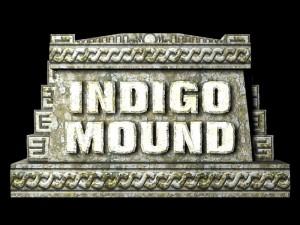 indigo_mound_front[1]