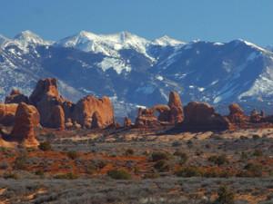 mountainwest