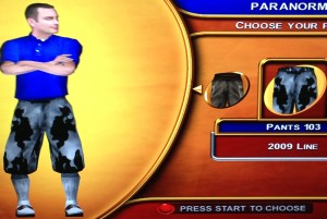pants103
