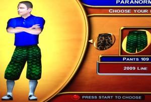 pants109