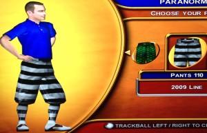 pants110