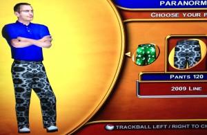 pants120