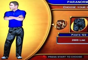 pants122