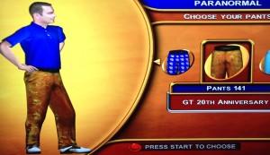 pants141