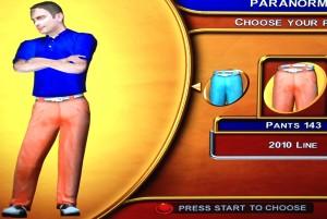 pants143
