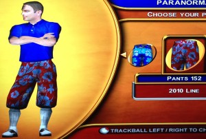 pants152