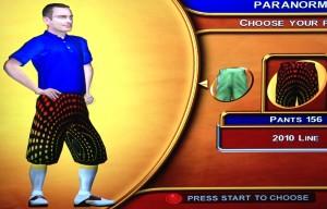pants156