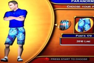 pants170