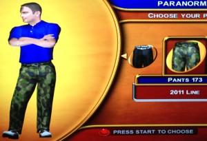 pants173