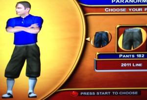 pants182