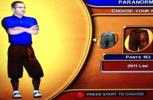 pants183