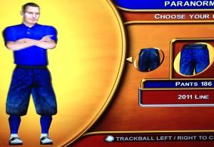 pants186