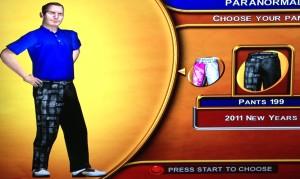 pants199