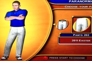 pants202
