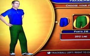 pants210