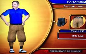pants216