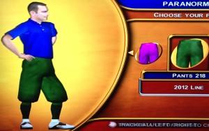 pants218