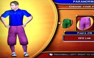pants219