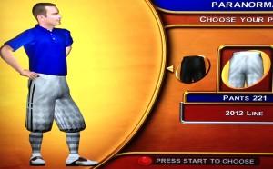 pants221
