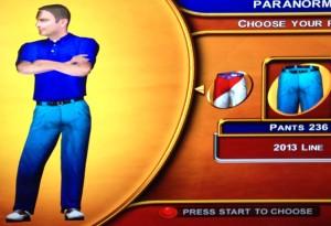 pants236