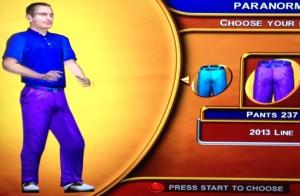 pants237