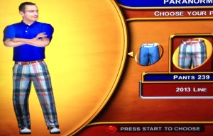 pants239