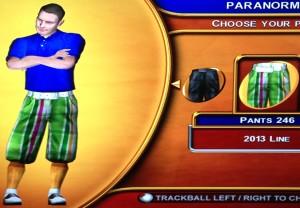 pants246