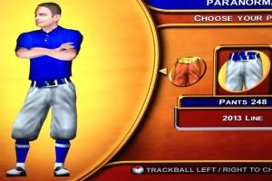 pants248
