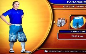 pants250