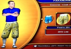 pants251
