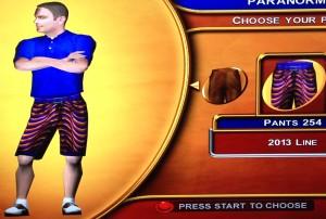 pants254