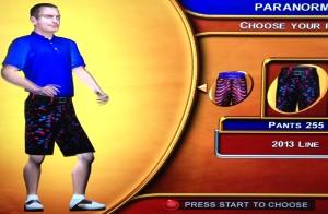 pants255