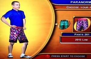 pants261