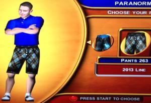 pants263