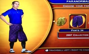 pants34